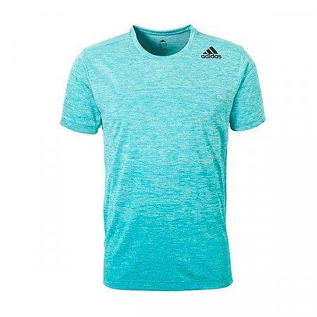performance sport-T-shirt